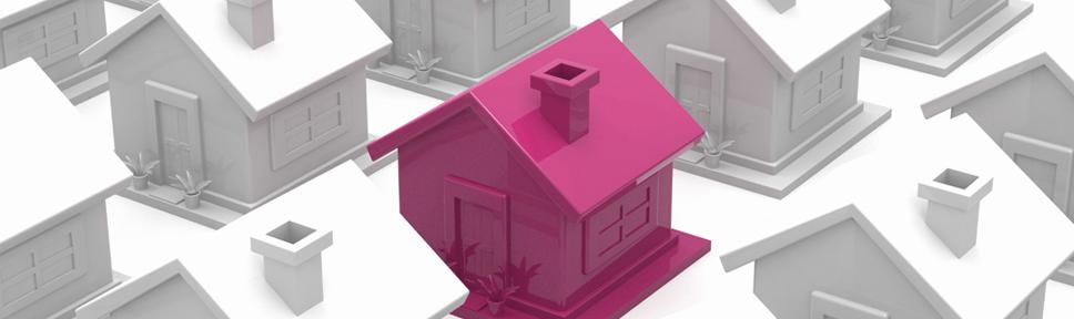 Con ARDES arquitectos, consigue tu casa en régimen de Comunidad de Bienes