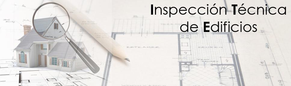 Cuenta con ARDES para la Inspección Técnica de Edificaciones de tu propiedad